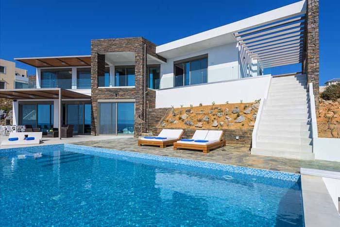 Sex Holidays Private Resort Beach & Pool