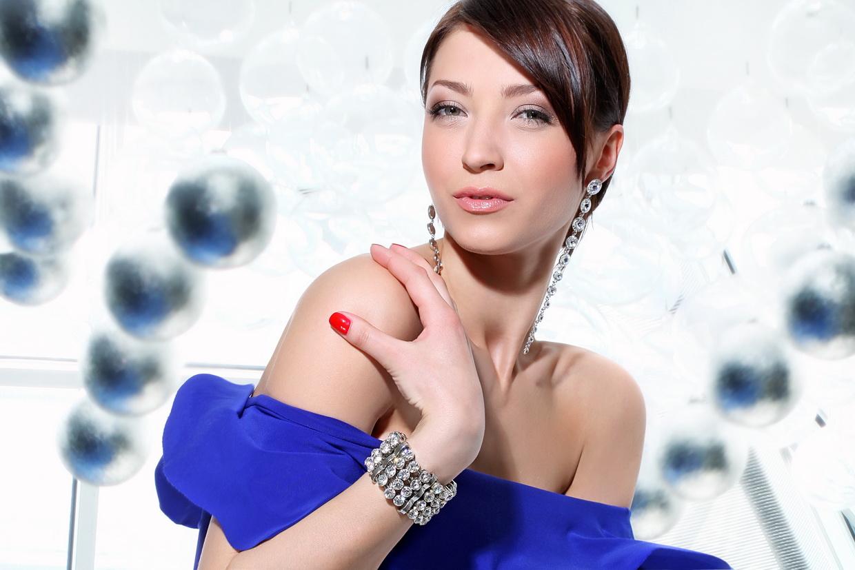 Fantasy Stars Club: Sex Resort Escort European Star - Yulia: http://fantasystarsclub.com/portfolio/new-arrival-yulia/
