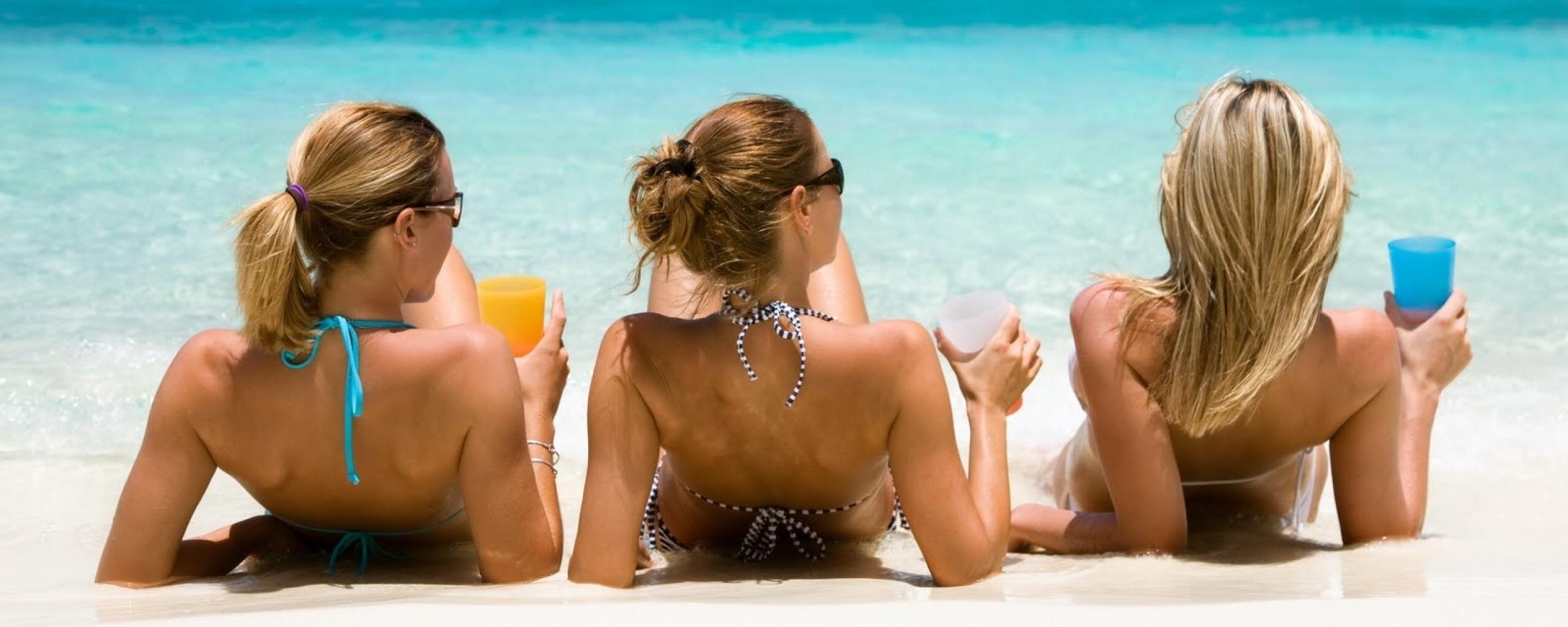Sex Vacations Top Resort Fantasy Stars Club