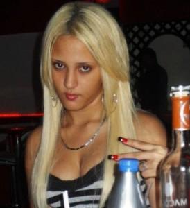 NATALY2