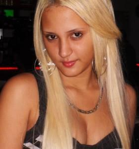 NATALY0
